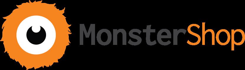 MonsterShop.co.uk
